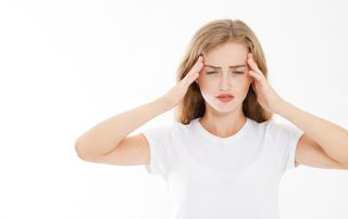 the-adverse-effects-of-migraines-in-children